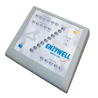 ENZYWELL 5500 prof